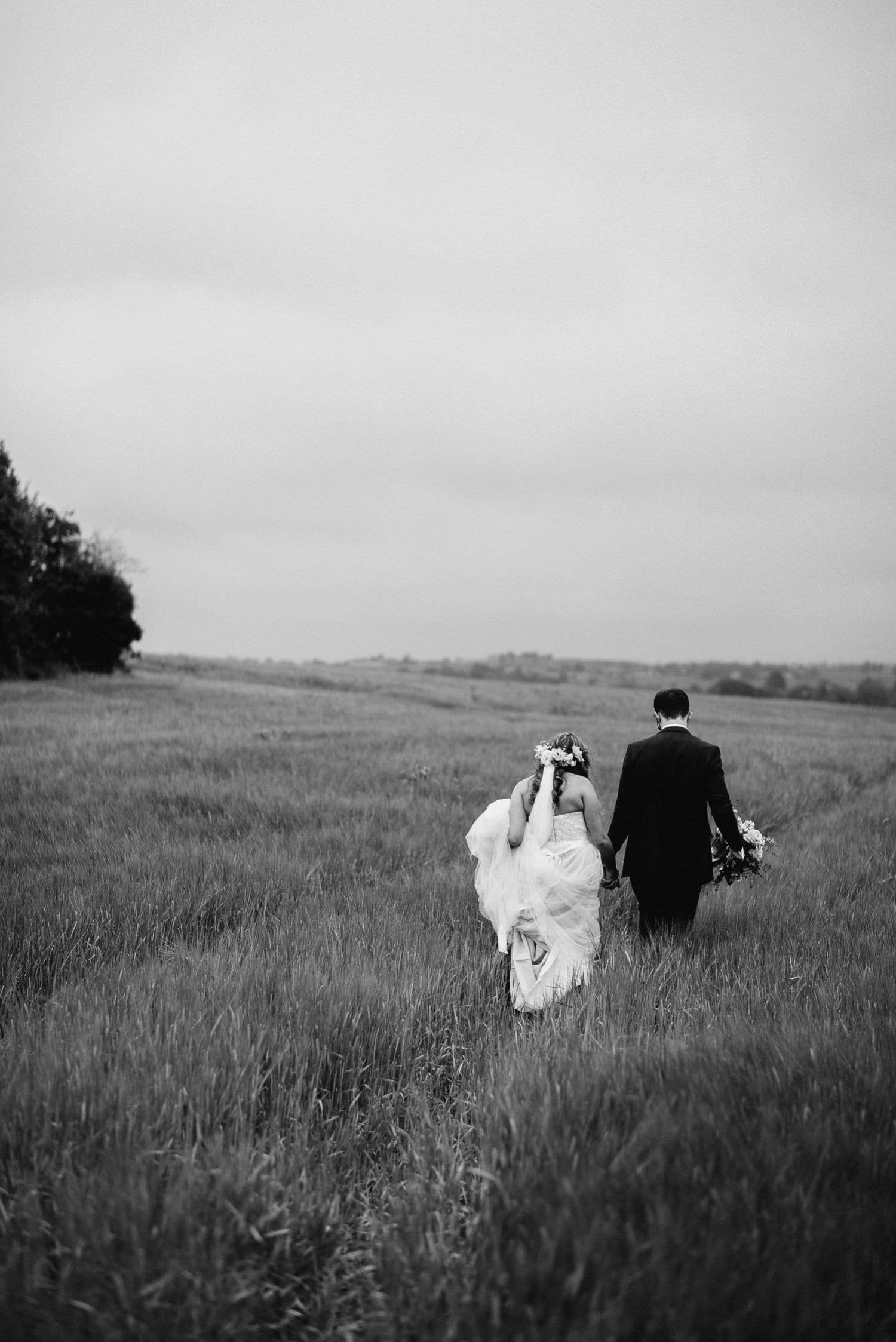 Lissanoure Castle wedding Photographer Northern Ireland_0093.jpg