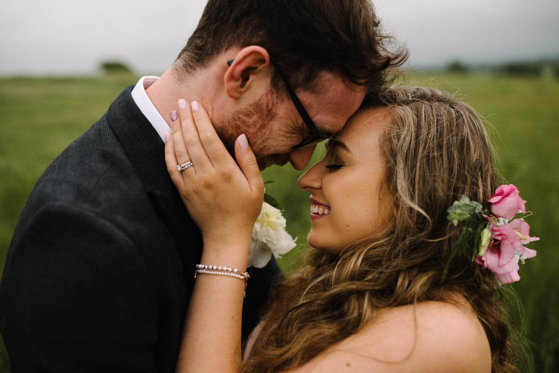 Lissanoure Castle wedding Photographer Northern Ireland_0094.jpg