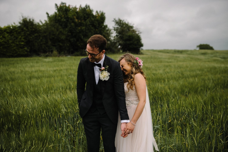 Lissanoure Castle wedding Photographer Northern Ireland_0095.jpg