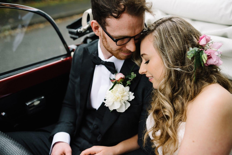 Lissanoure Castle wedding Photographer Northern Ireland_0099.jpg