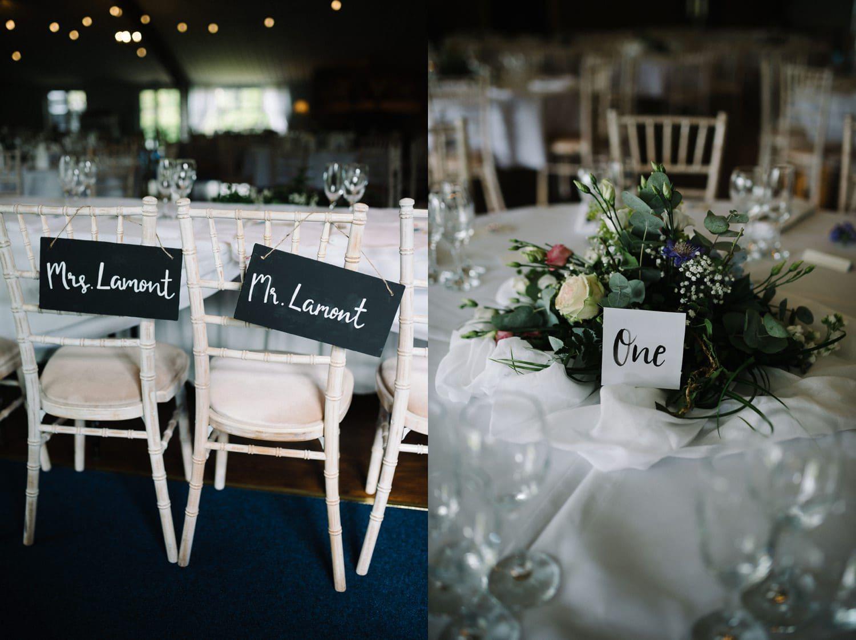 Lissanoure Castle wedding Photographer Northern Ireland_0101.jpg