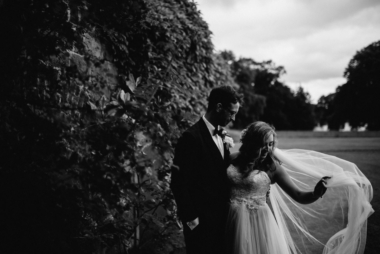 Lissanoure Castle wedding Photographer Northern Ireland_0107.jpg