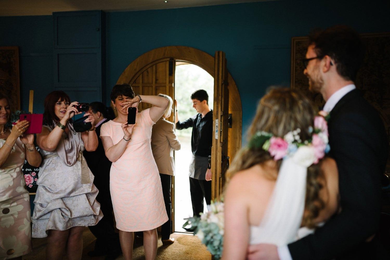 Lissanoure Castle wedding Photographer Northern Ireland_0109.jpg