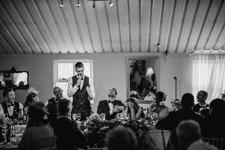 Lissanoure Castle wedding Photographer Northern Ireland_0114.jpg