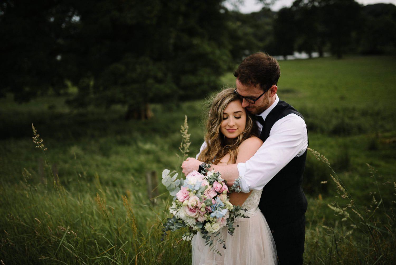lissanoure-castle-wedding-photographer-northern-ireland