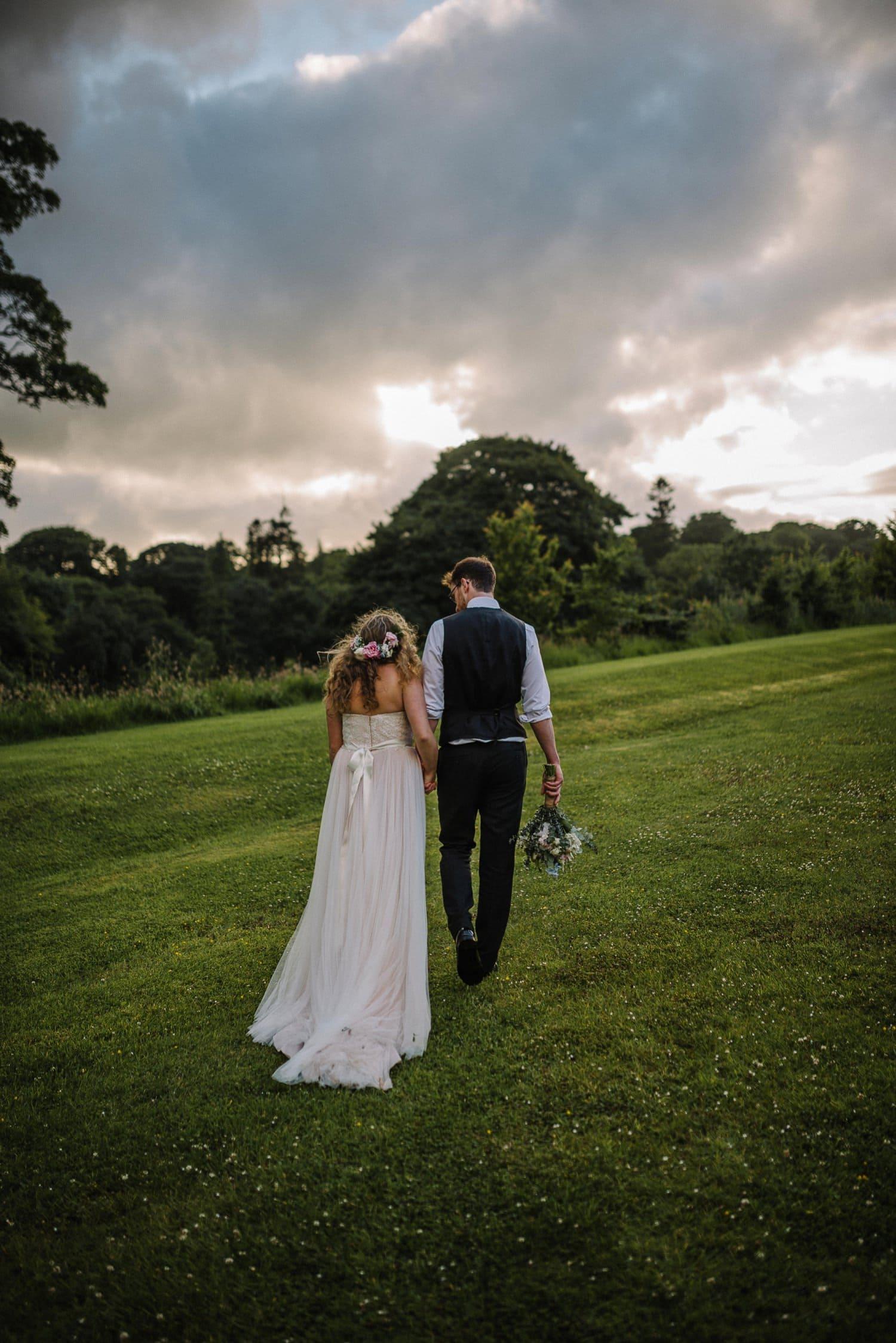 Lissanoure Castle wedding Photographer Northern Ireland_0128.jpg