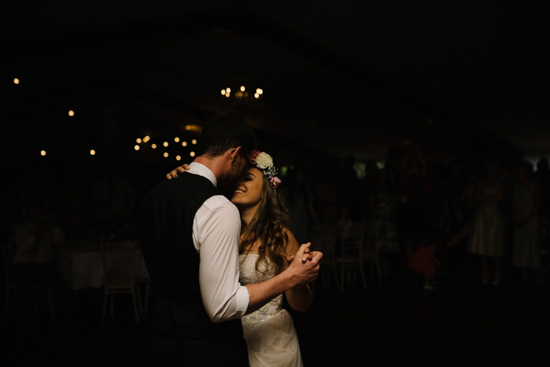 Lissanoure Castle wedding Photographer Northern Ireland_0130.jpg