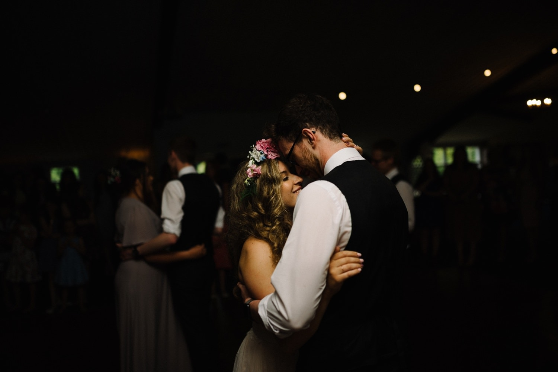 Lissanoure Castle wedding Photographer Northern Ireland_0132.jpg