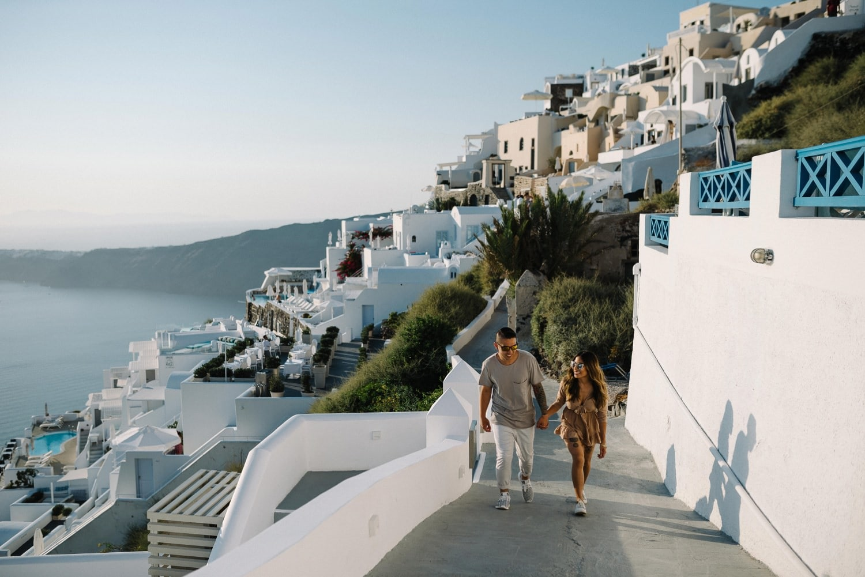 Santorini Proposal Shoot Engagement session_0001.jpg