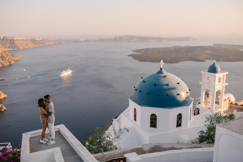 Santorini Proposal Shoot Engagement session_0009.jpg