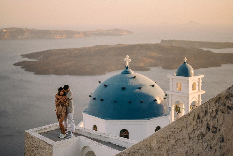Santorini Proposal Shoot Engagement session_0011.jpg