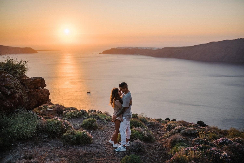Santorini Proposal Shoot Engagement session_0034.jpg