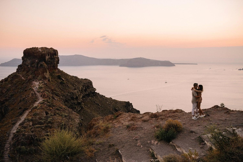 Santorini Proposal Shoot Engagement session_0053.jpg