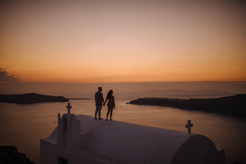 Santorini Proposal Shoot Engagement session_0058.jpg