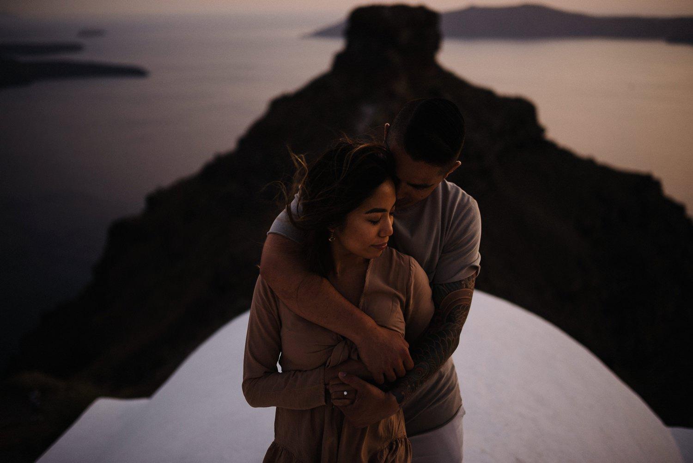 Santorini Proposal Shoot Engagement session_0059.jpg