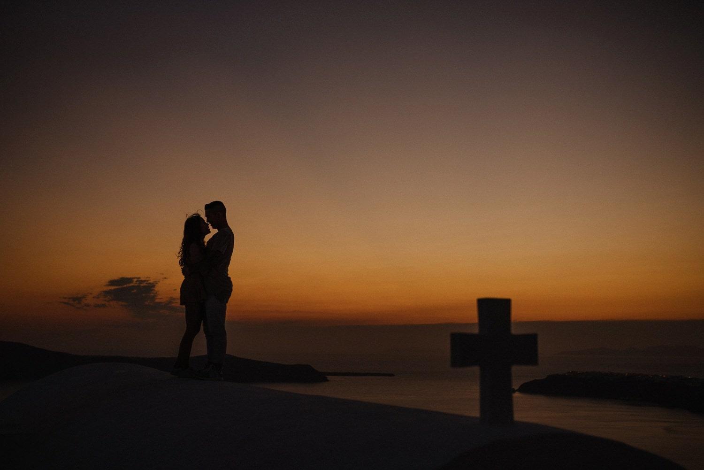 Santorini Proposal Shoot Engagement session_0060.jpg