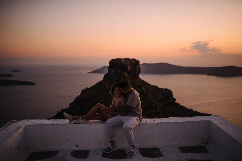Santorini Proposal Shoot Engagement session_0061.jpg