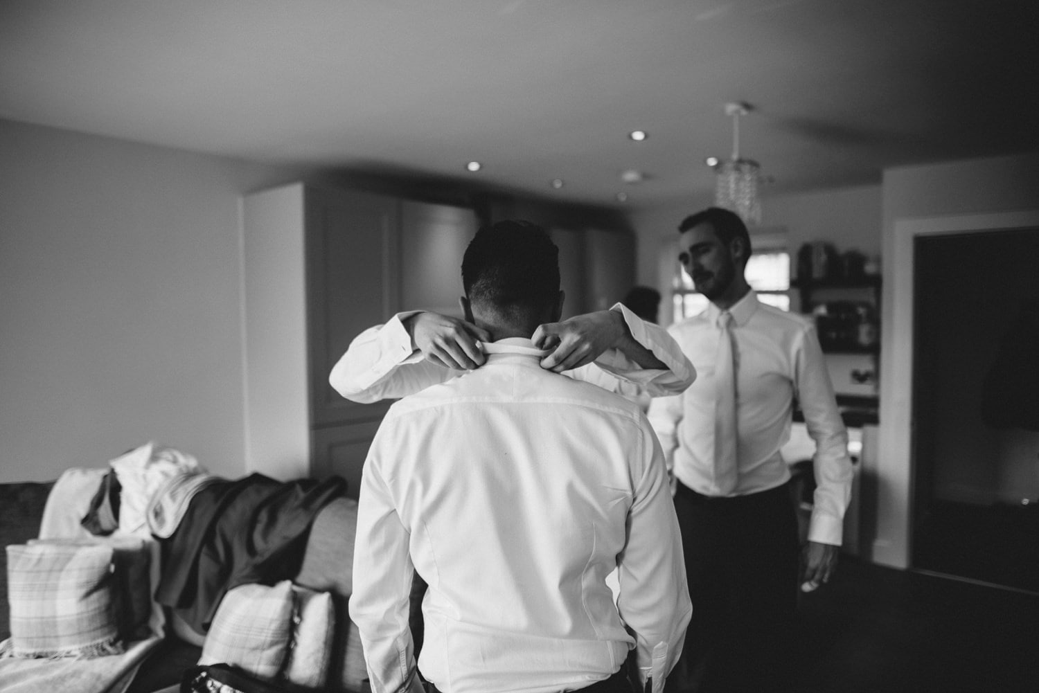Harrogate wedding photographer_0008.jpg