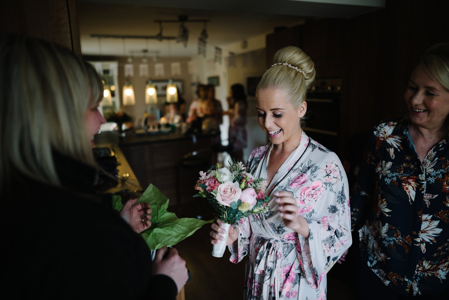Harrogate wedding photographer_0011.jpg