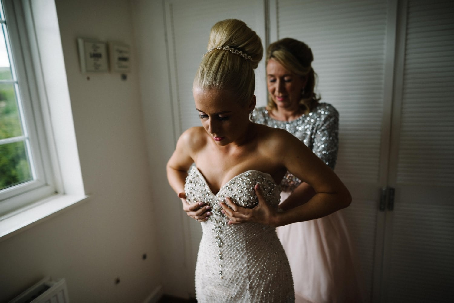 Harrogate wedding photographer_0019.jpg