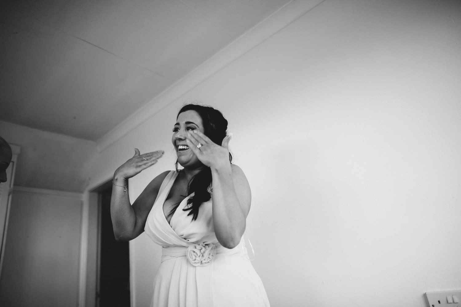 Harrogate wedding photographer_0020.jpg