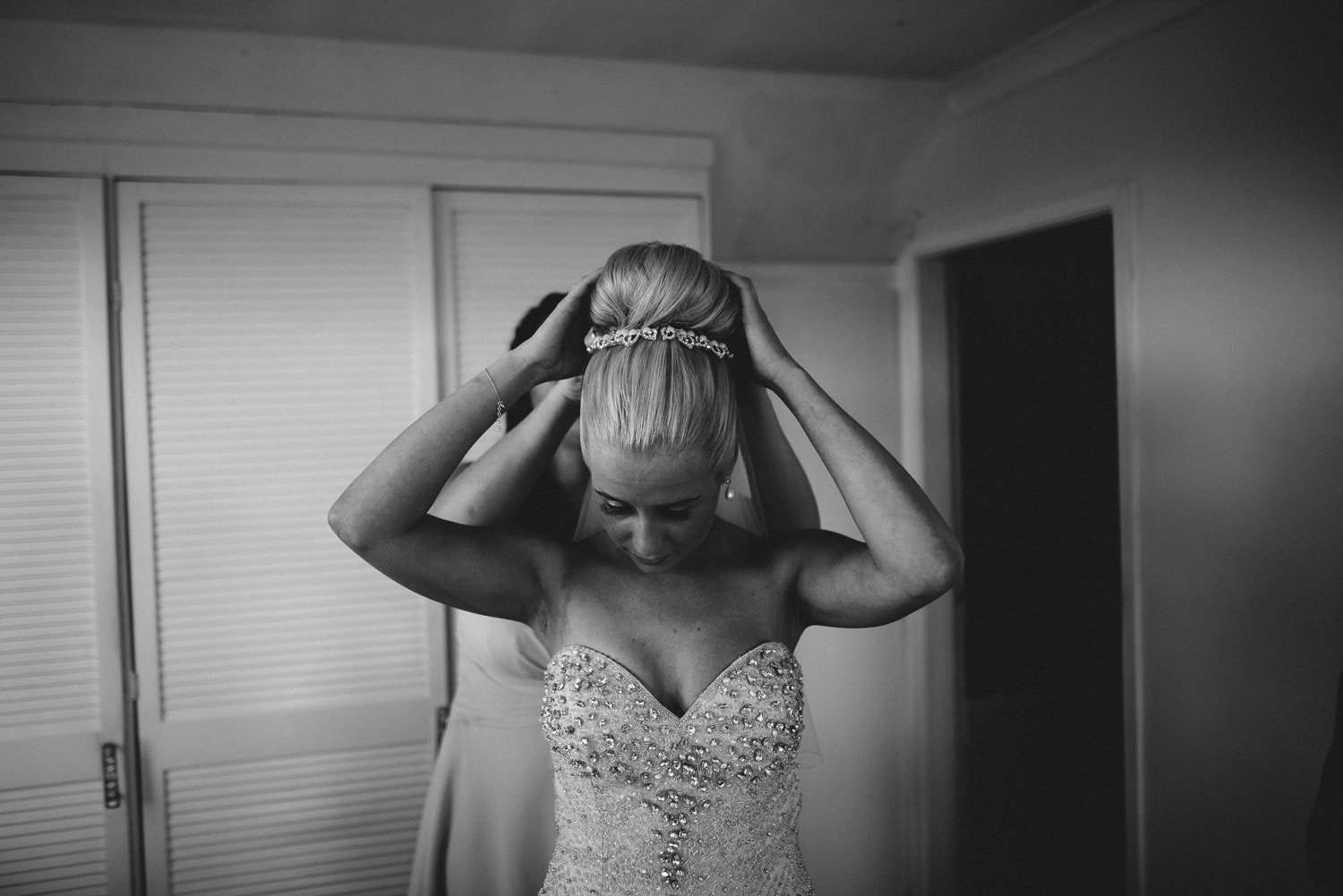 Harrogate wedding photographer_0021.jpg