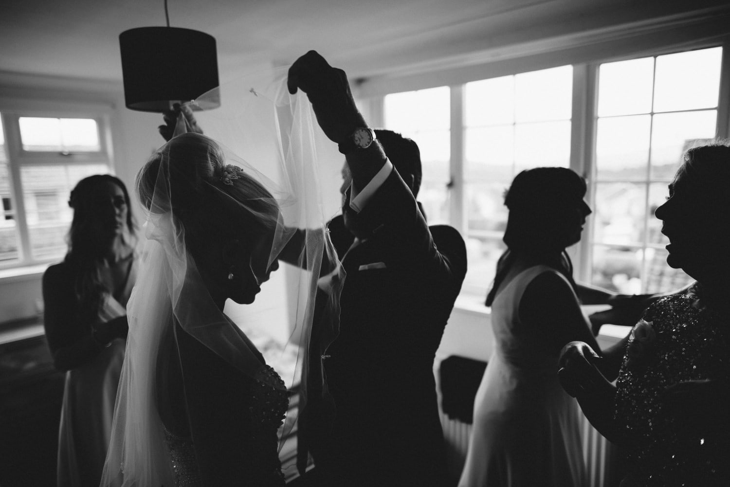 Harrogate wedding photographer_0024.jpg