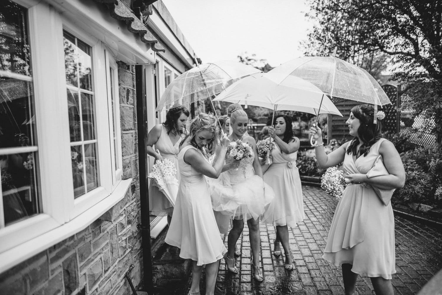 Harrogate wedding photographer_0025.jpg