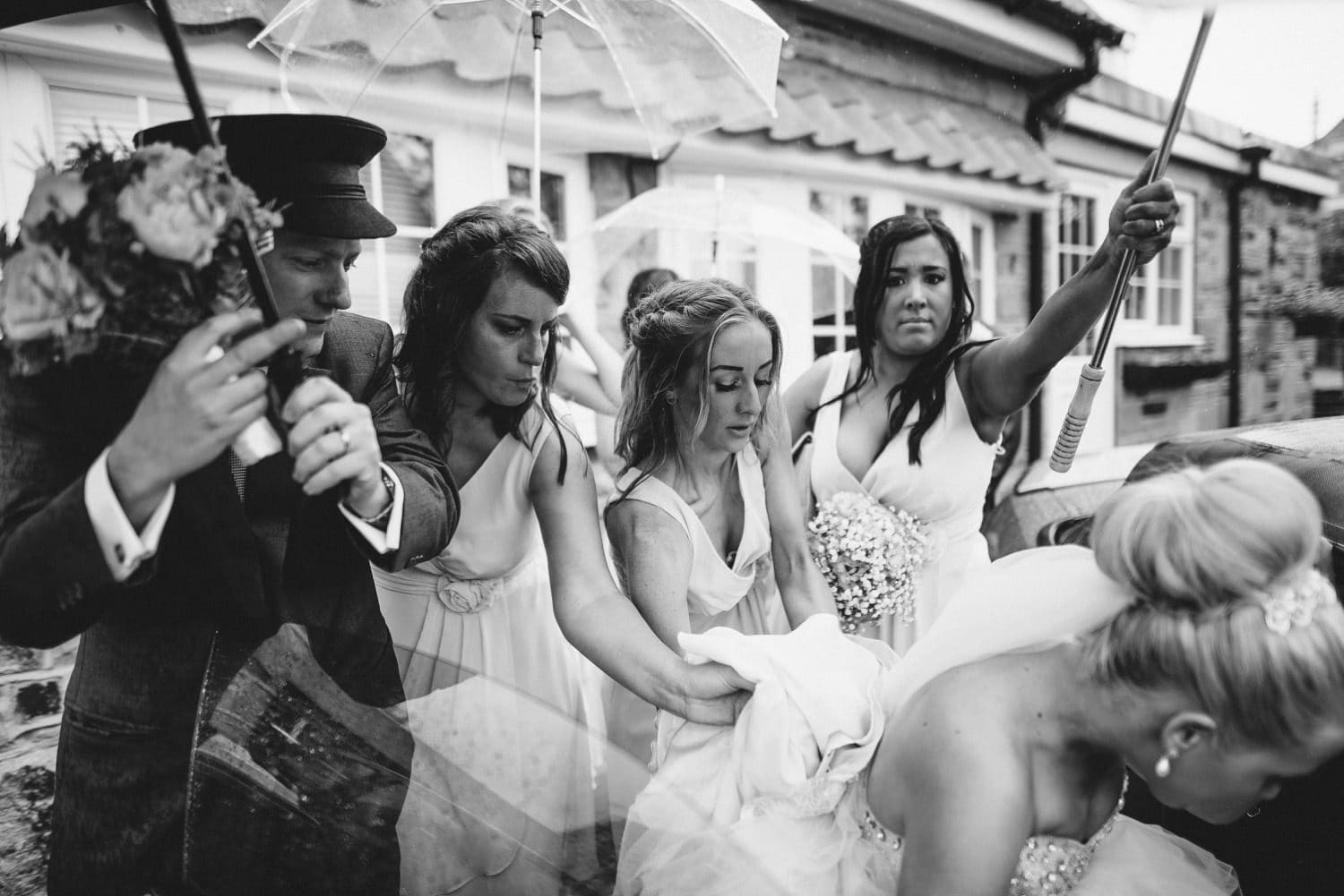 Harrogate wedding photographer_0026.jpg