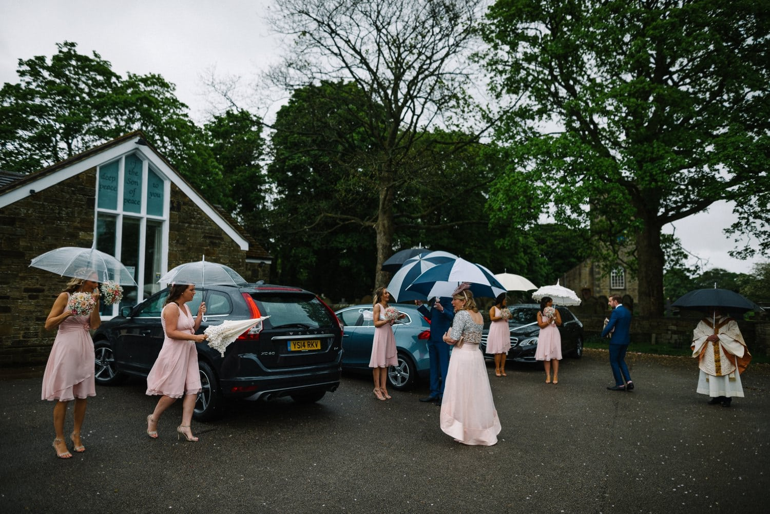 Harrogate wedding photographer_0028.jpg