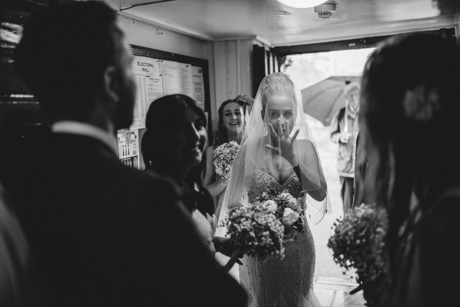 Harrogate wedding photographer_0033.jpg