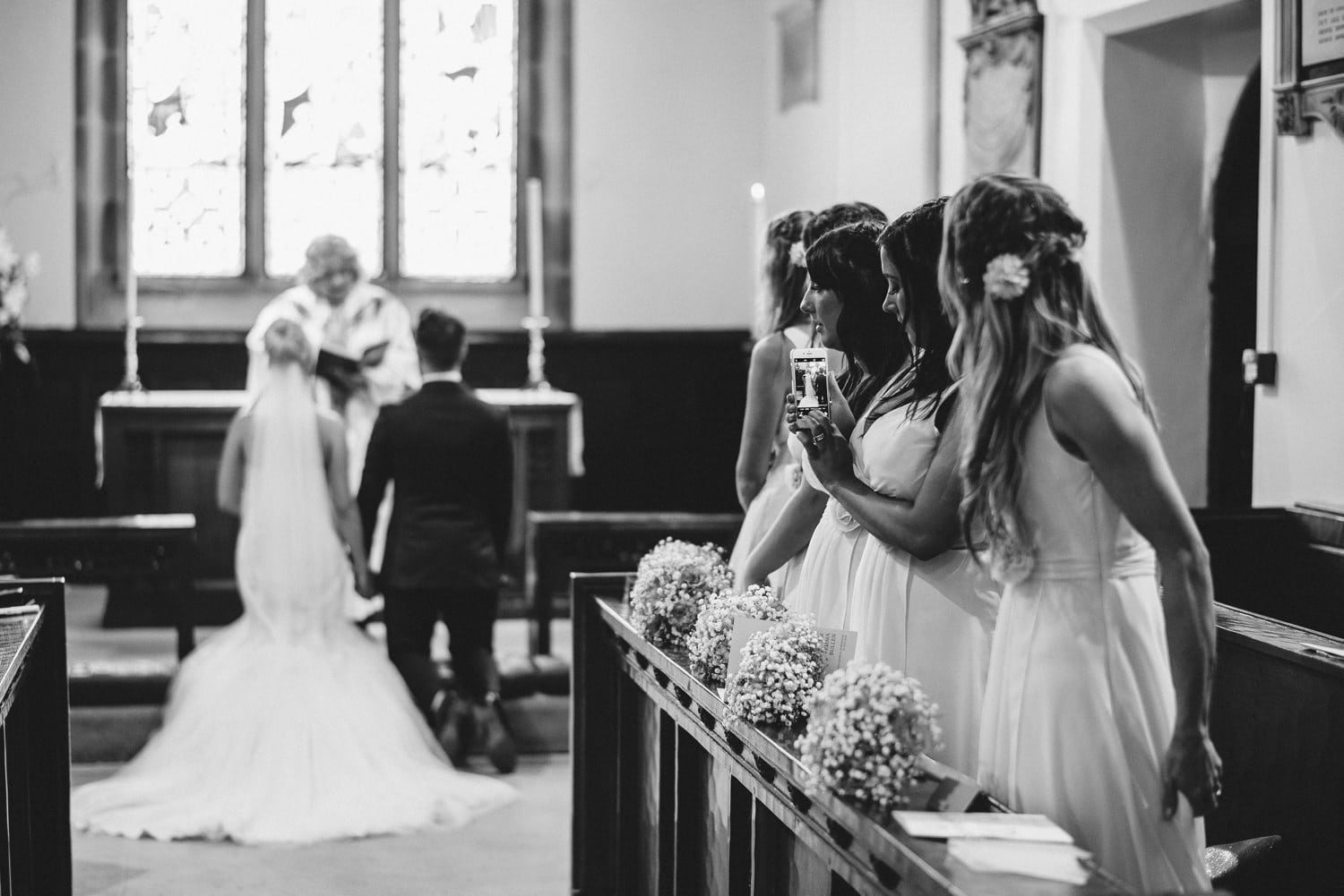 Harrogate wedding photographer_0037.jpg