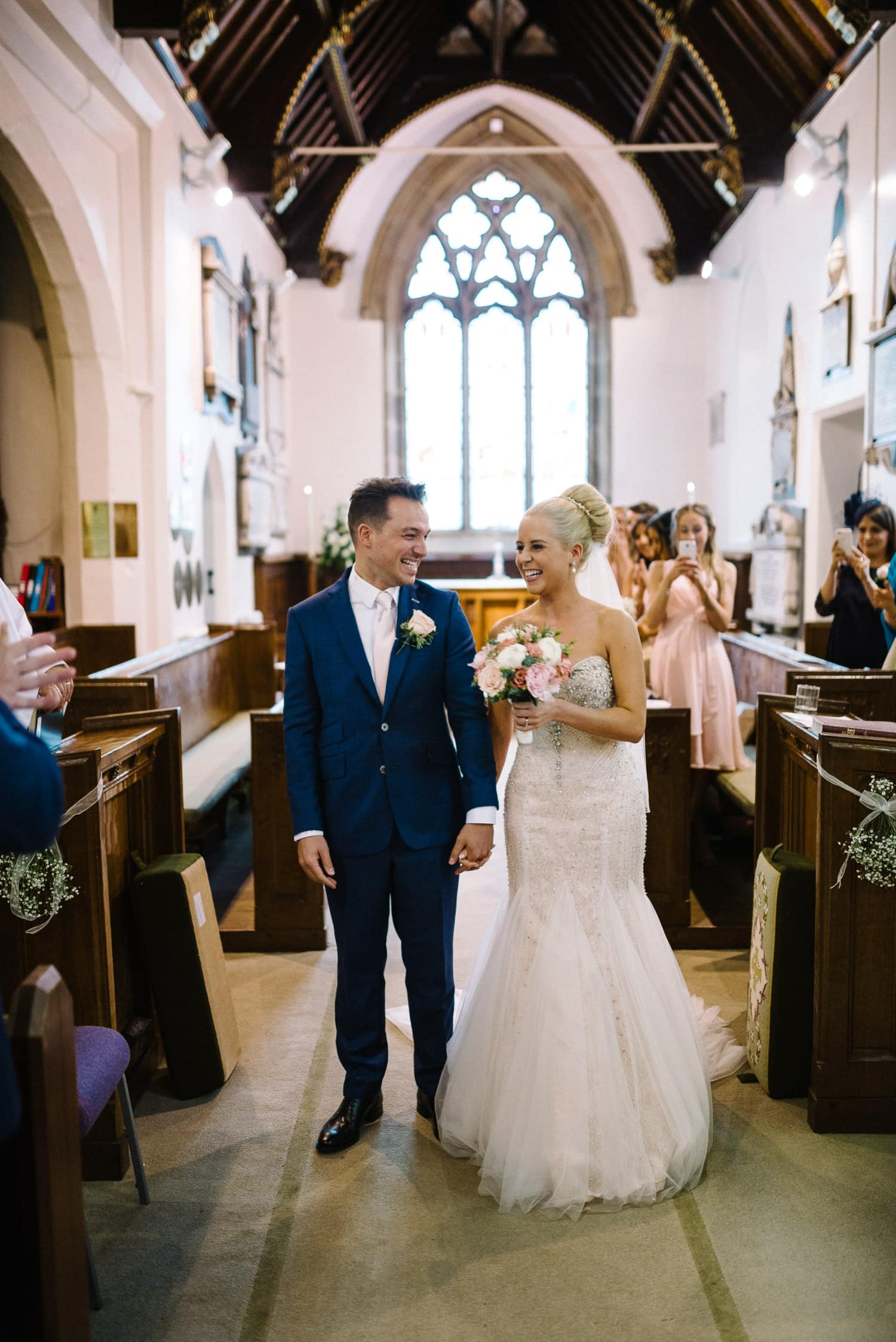 Harrogate wedding photographer_0039.jpg