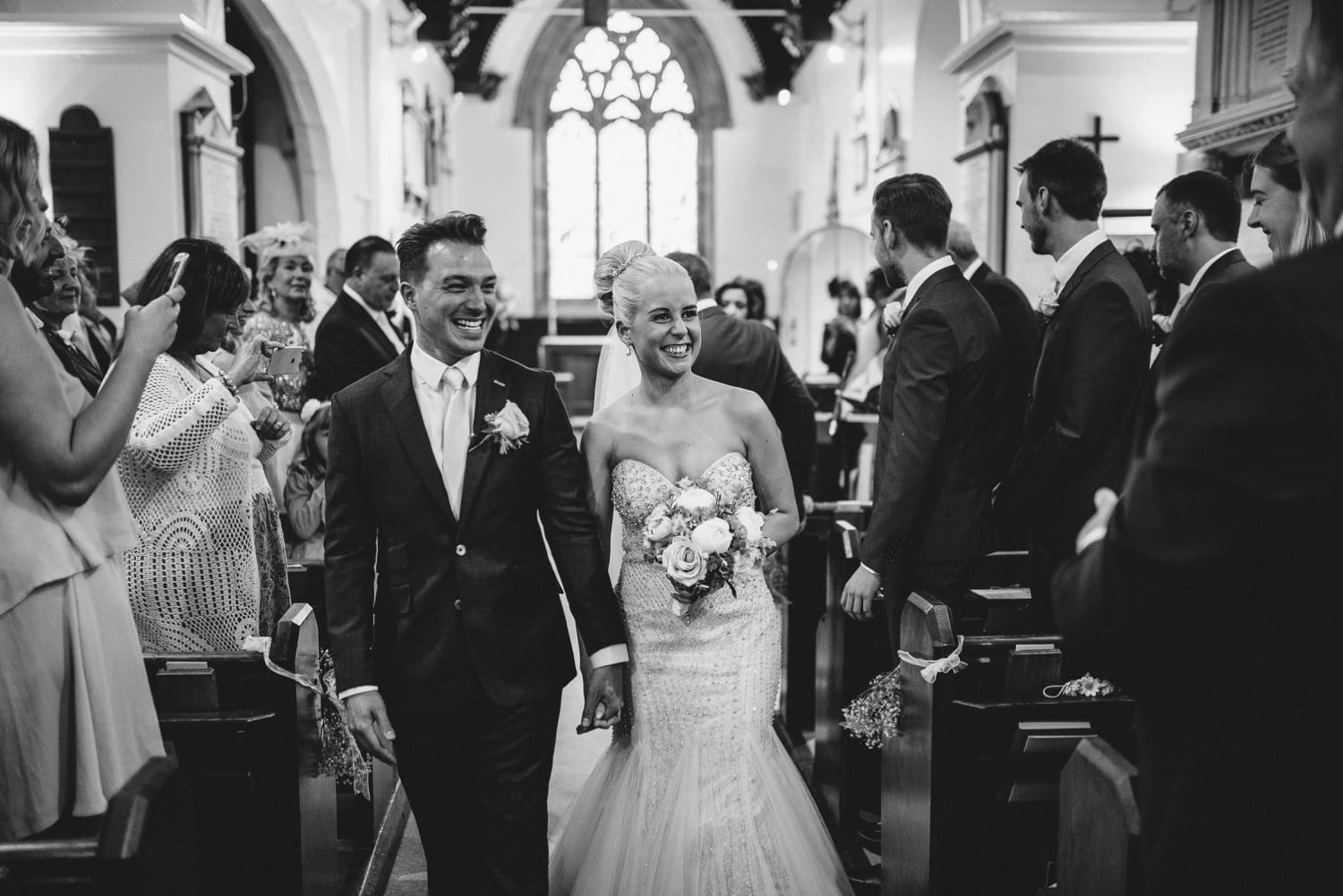 Harrogate wedding photographer_0041.jpg