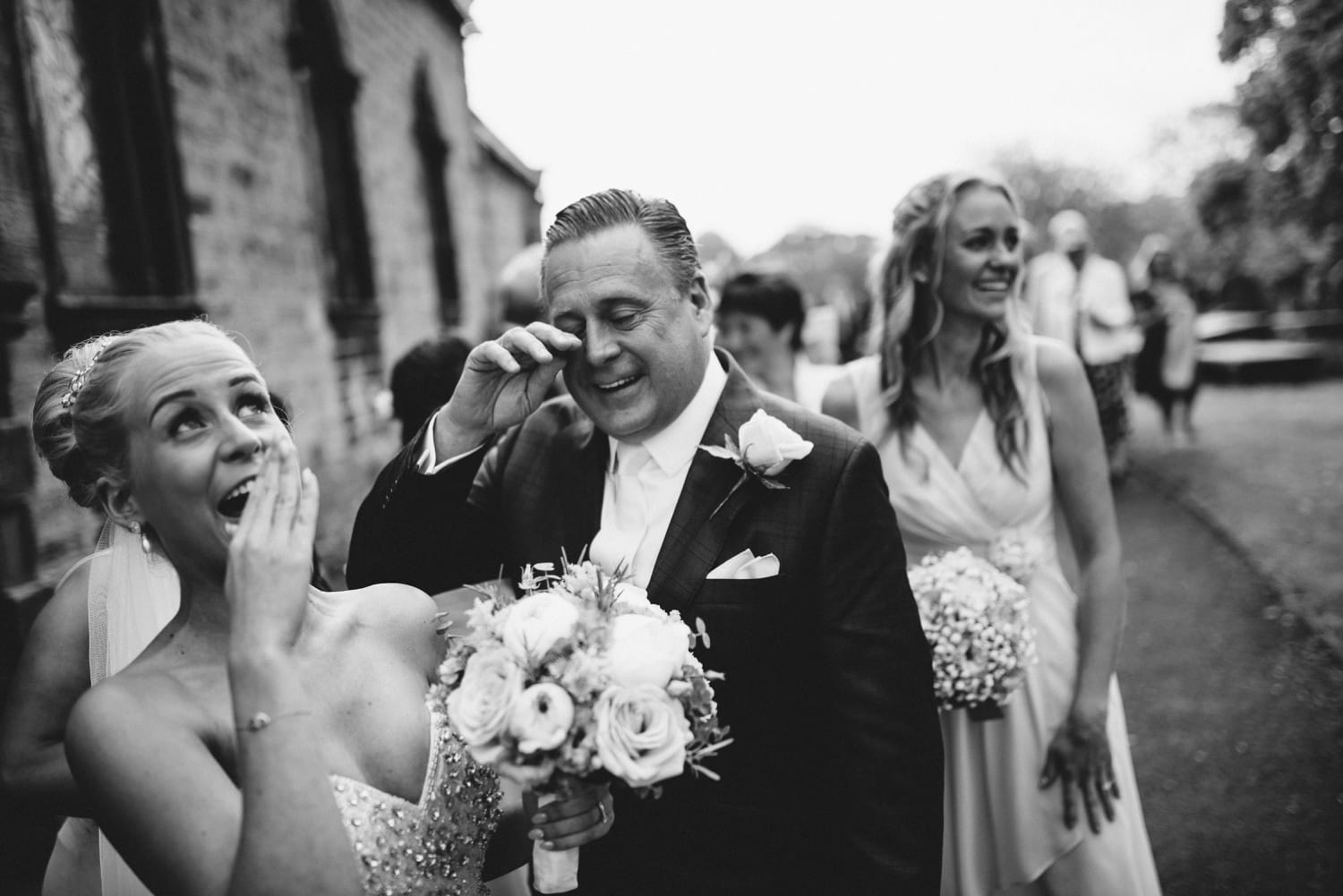 Harrogate wedding photographer_0042.jpg
