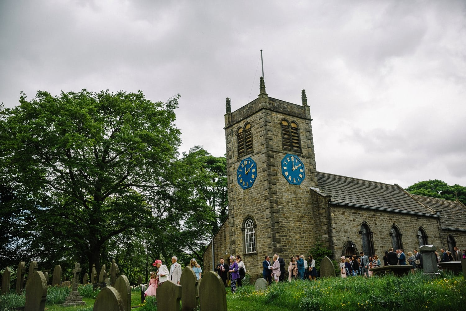 Harrogate wedding photographer_0044.jpg