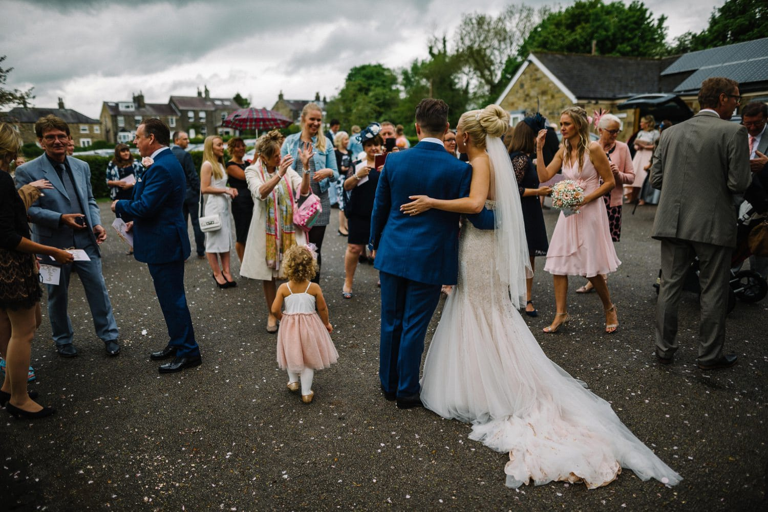 Harrogate wedding photographer_0047.jpg