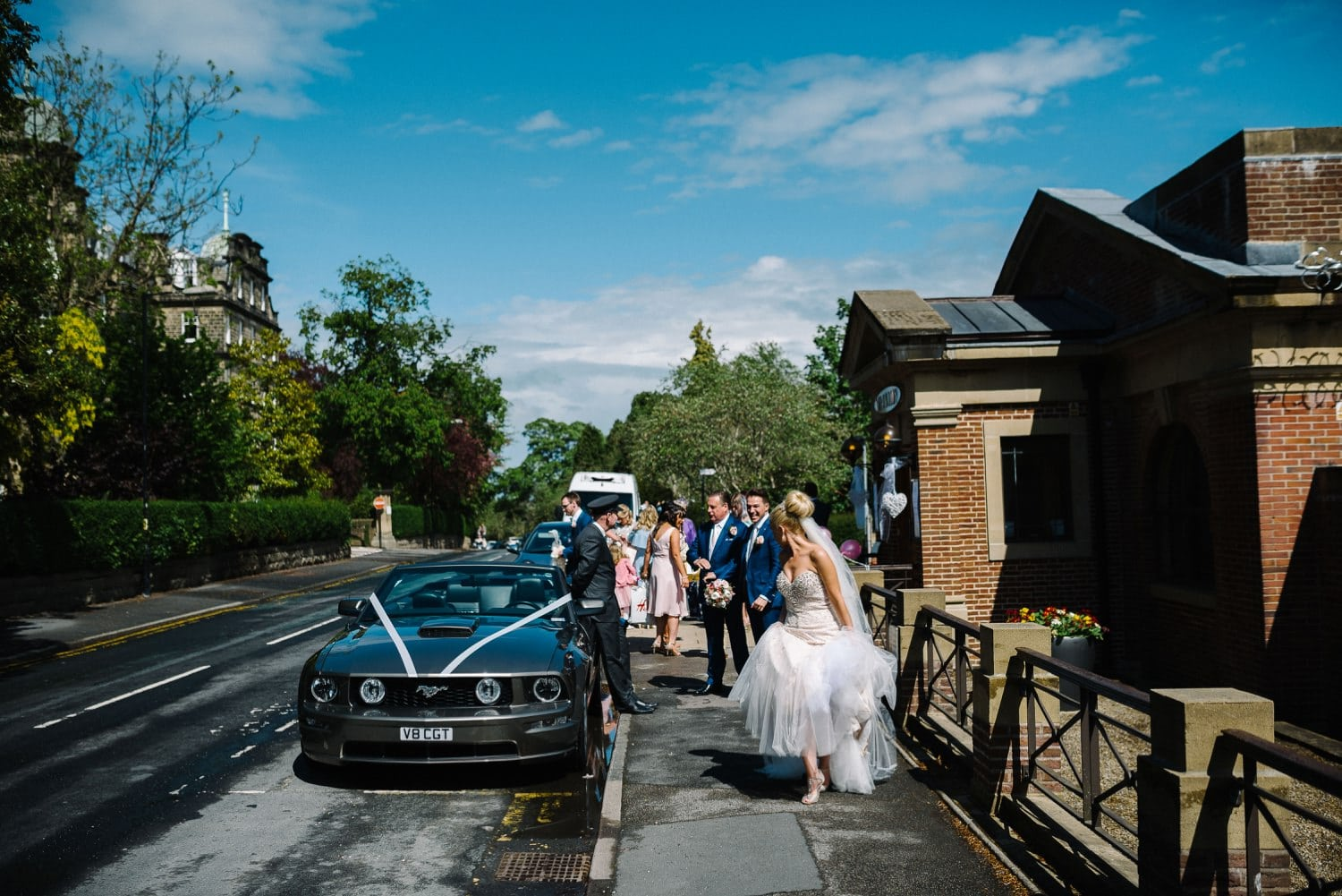 Harrogate wedding photographer_0049.jpg