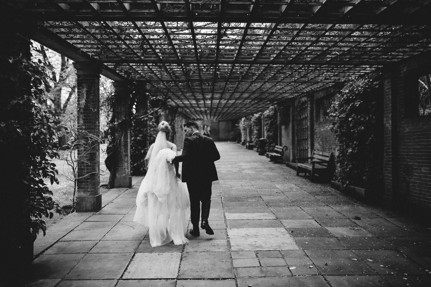 Harrogate wedding photographer_0059.jpg