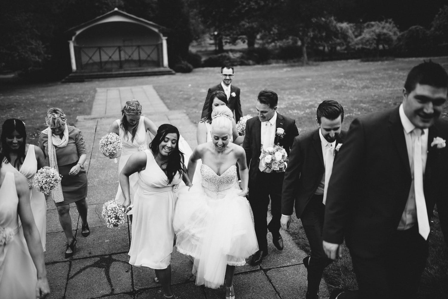 Harrogate wedding photographer_0061.jpg