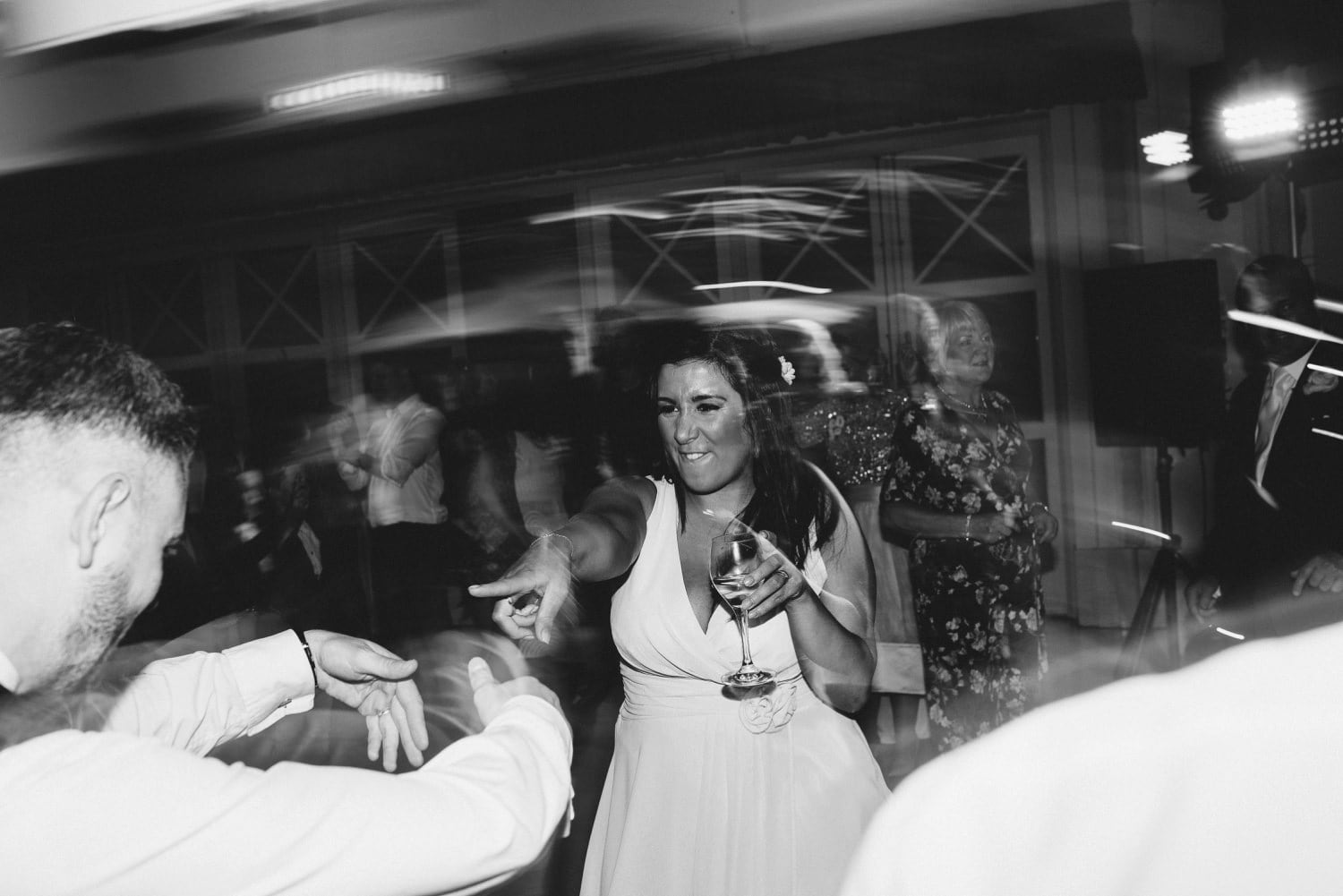 Harrogate wedding photographer_0078.jpg