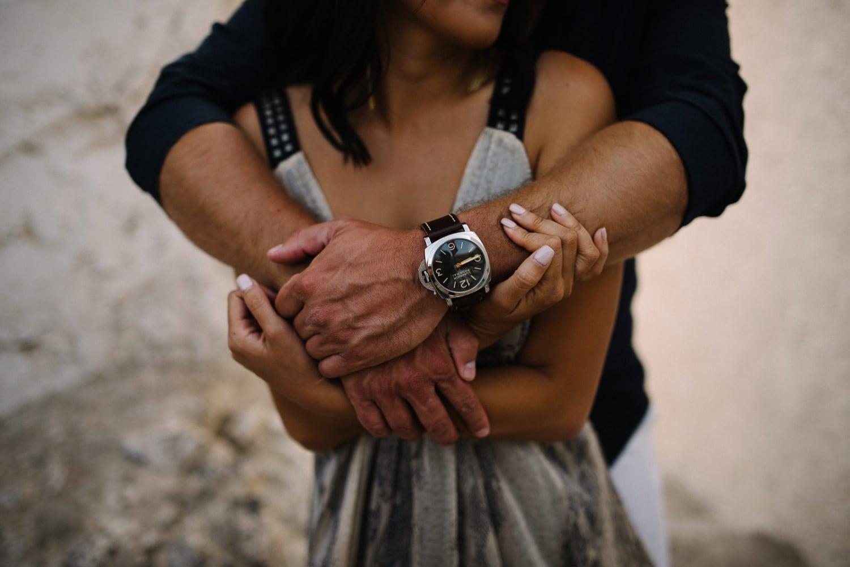 Santorini Engagement Photographer_0020.jpg