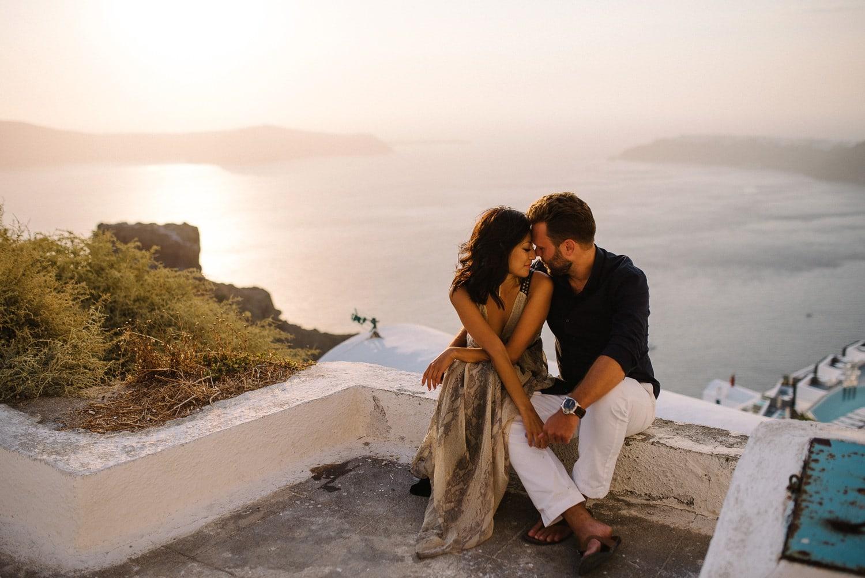 Santorini Engagement Photographer_0023.jpg