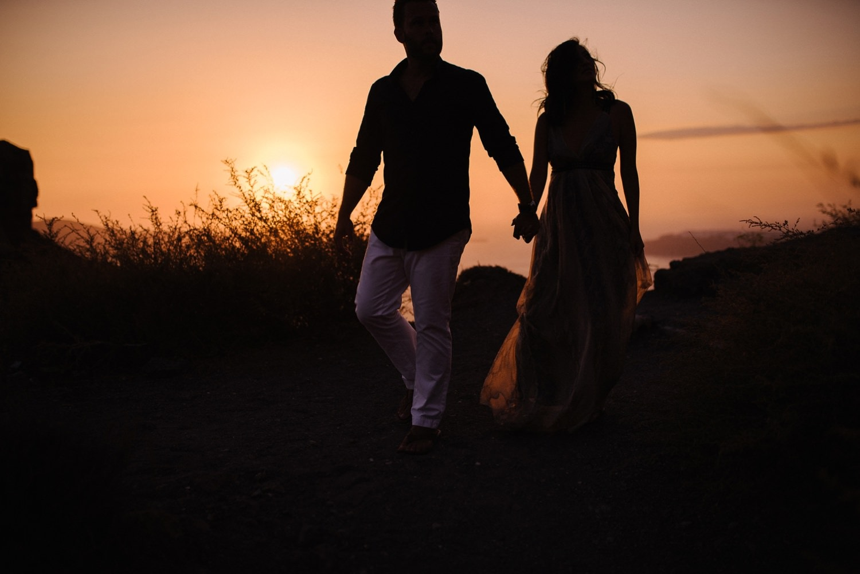 Santorini Engagement Photographer_0040.jpg