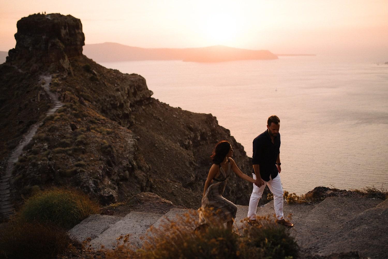 Santorini Engagement Photographer_0043.jpg