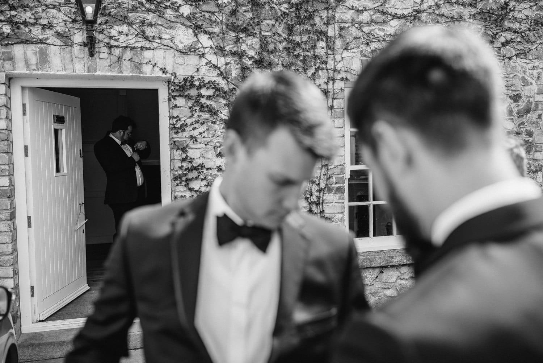 Castle Durrow Wedding Photographer_0007.jpg