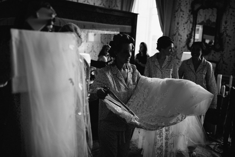 Castle Durrow Wedding Photographer_0012.jpg