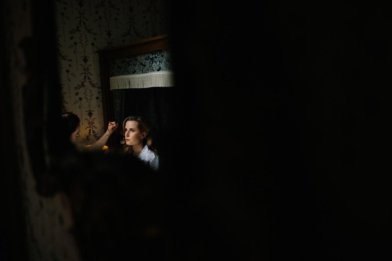 Castle Durrow Wedding Photographer_0016.jpg