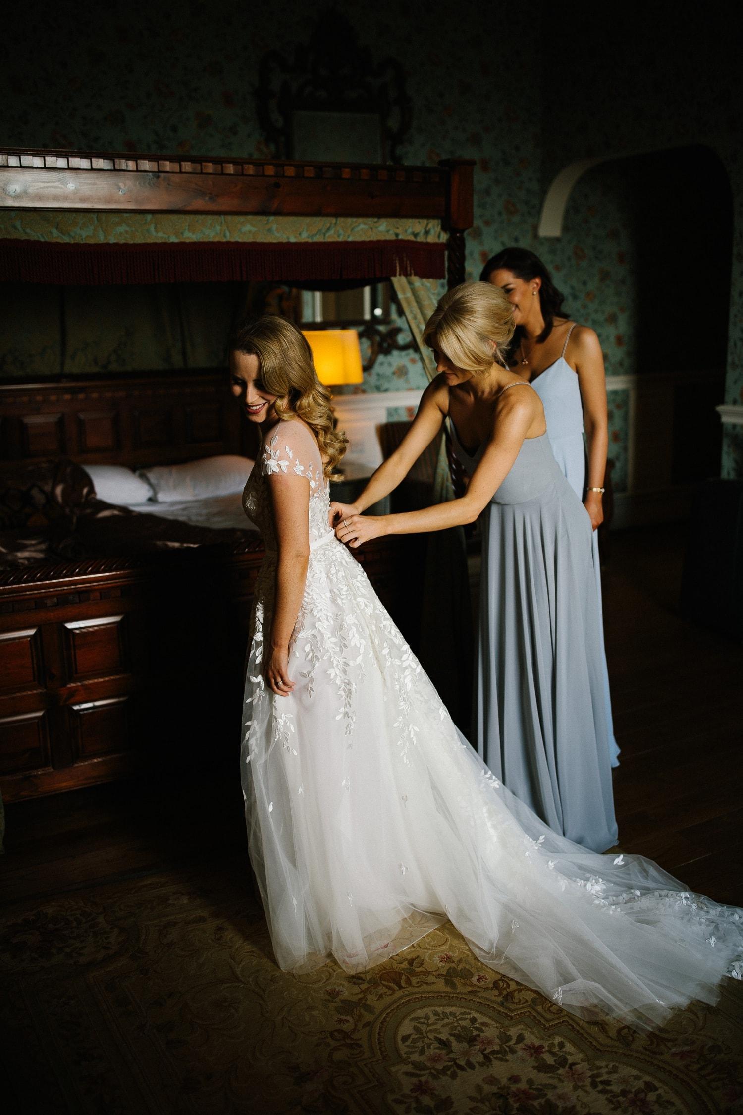 Castle Durrow Wedding Photographer_0019.jpg