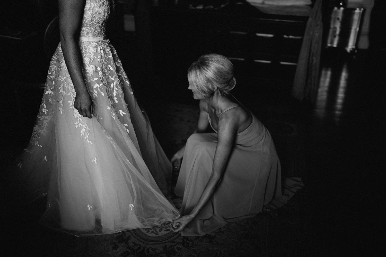 Castle Durrow Wedding Photographer_0021.jpg